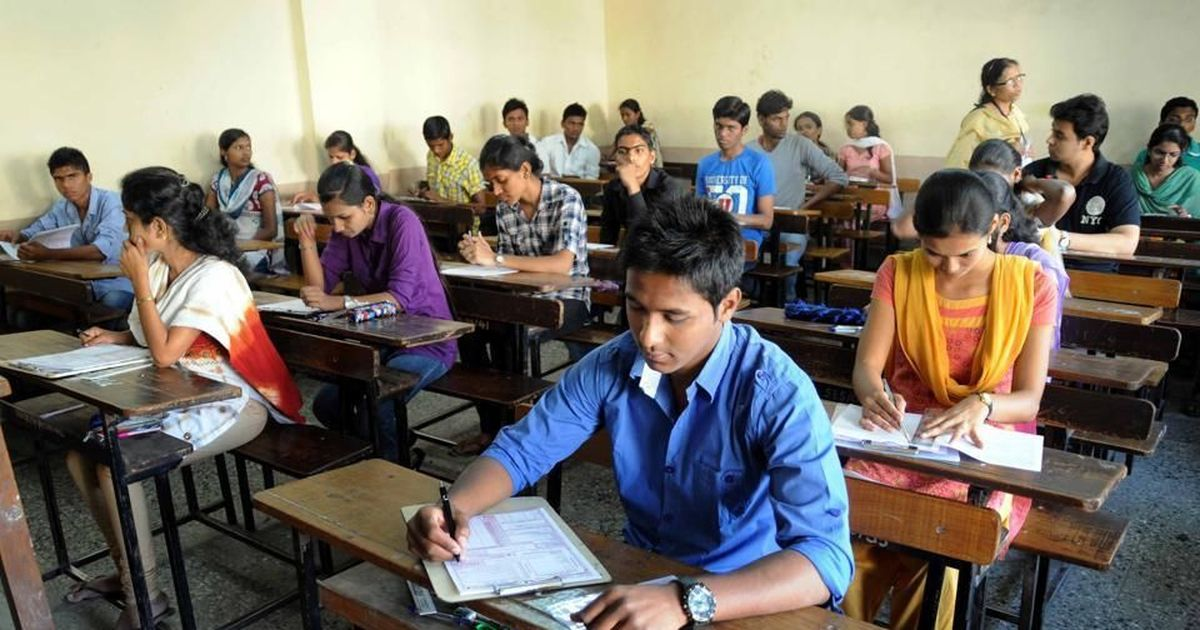 Haryana BSEH Class 10th, 12th Date and Time, exams will begin from March 3 in a single session from 12.30 to 3.30 pm - Times Of Media