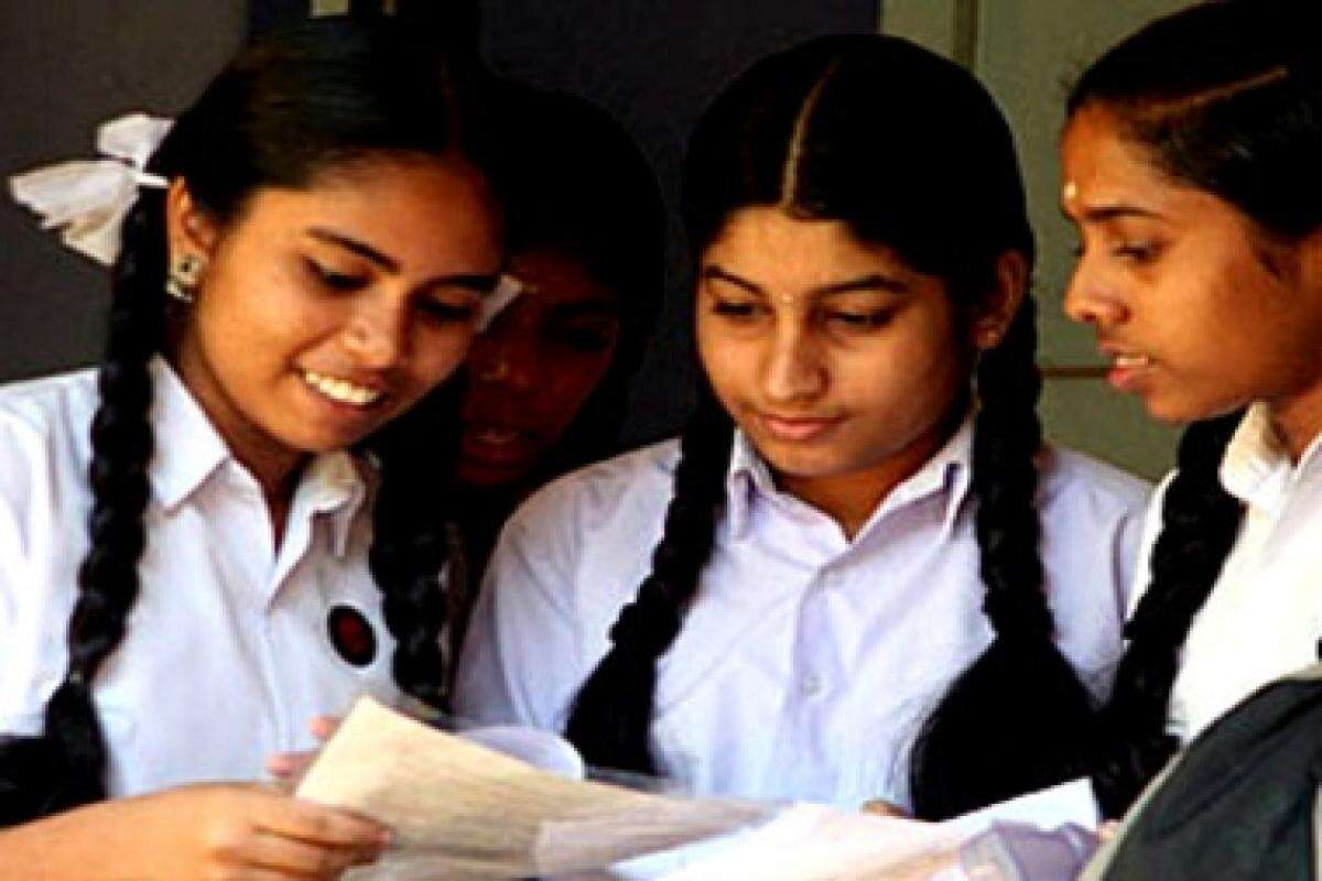 TBSE governing body members and political leaders to inspect examination venues of Madhyamik and Higher Secondary exams - Times Of Media