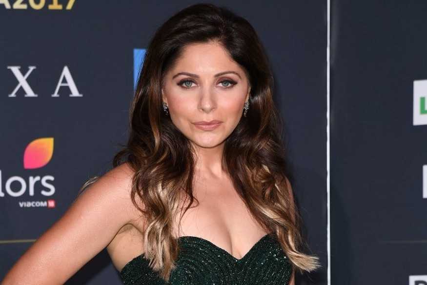 Kanika Kapoor gets trolled after recovering from Coronavirus and getting discharged from the hospital